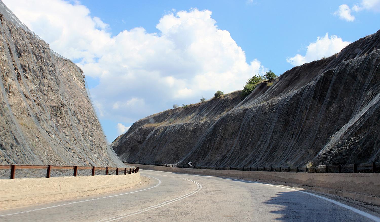 Kivisuojat-Kreikka---Parasta-matkalla