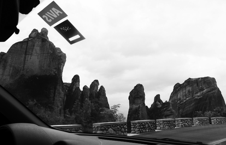 Meteora-Kreikka-Avis---Parasta-matkalla