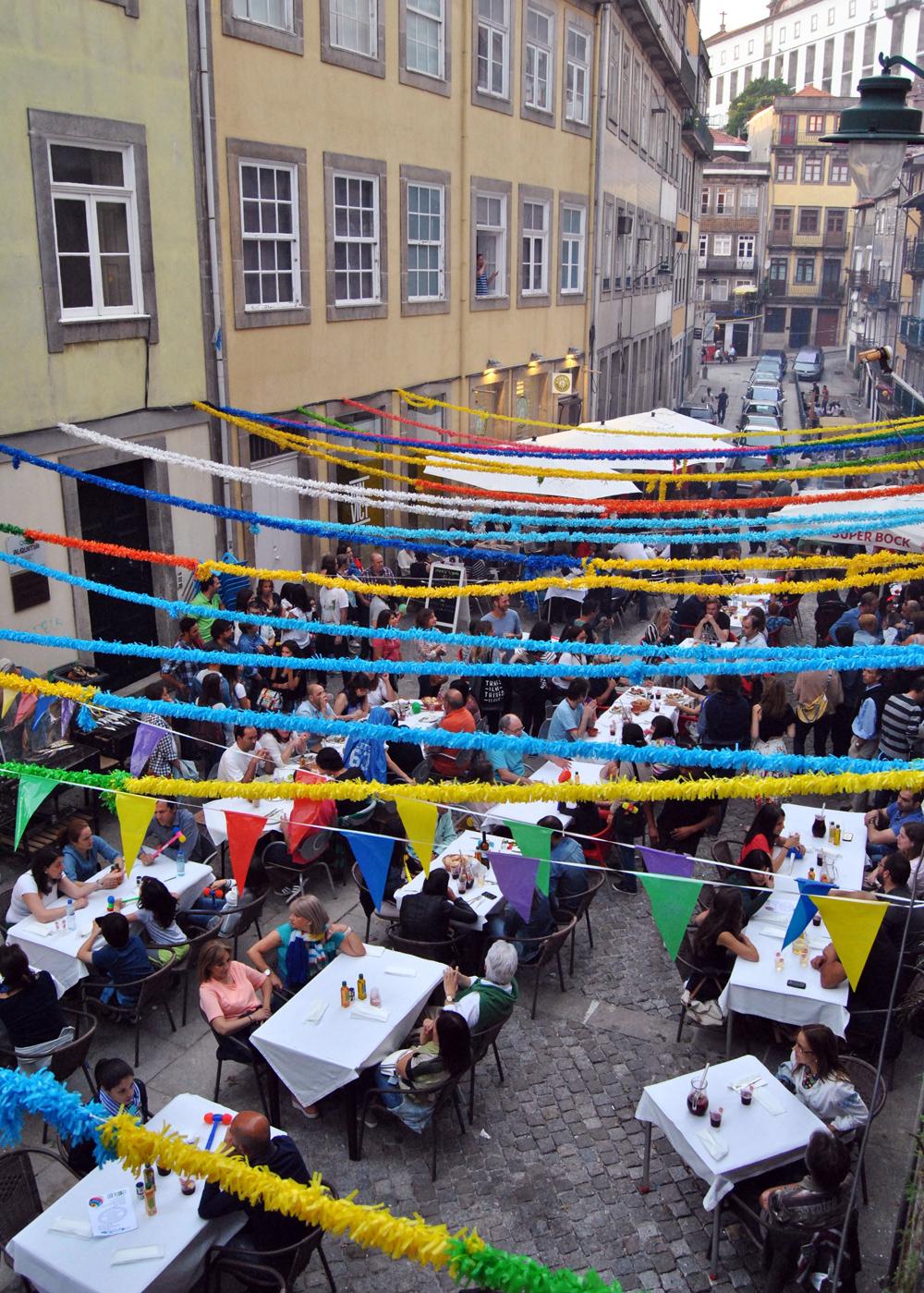 Porto_festa_de_sao_joao3_Parasta_matkalla_blogi