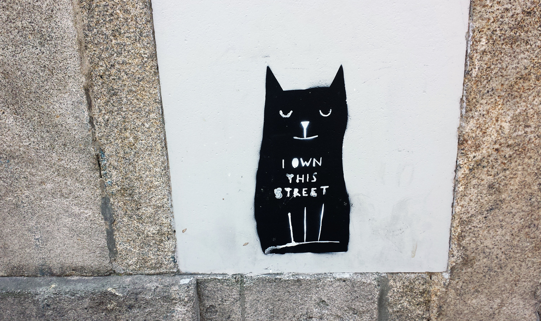 Porto_streetart_Parasta_matkalla_blogi